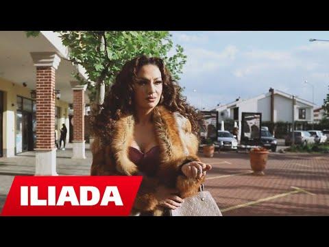 Adelina Ismaili - TIQJA