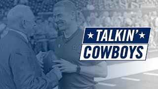 dallas cowboys news and rumors 2018 - TH-Clip