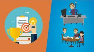 <strong>1. Entwicklung von Planungs- und Führungskompetenzen</strong>