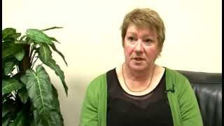 Better Health Episode 8 - Southern DHBs Maternity Quality And Safety Programme
