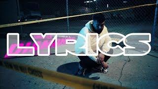 Summer Cem Feat. Capital Bra   Diamonds (LYRICS) | Keller Lyrics