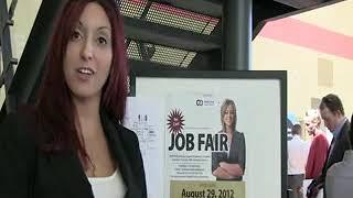 JobsNProfiles JobFair