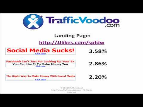 Banner Ads That Convert Like Crazy And Get Tons Of Traffic