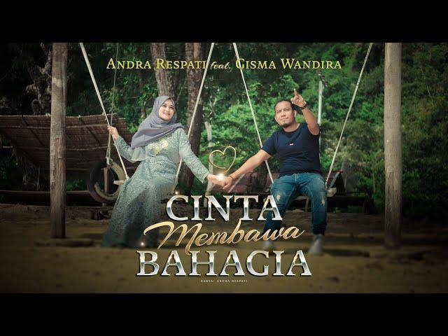 Pronunție video a bahagia în Indoneziană