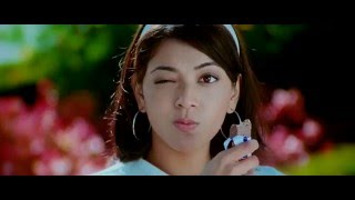 Neeve Neeve   Darling   High Quality Mp3 1080P