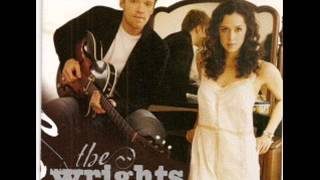 The Wrights ~  Roller Coaster