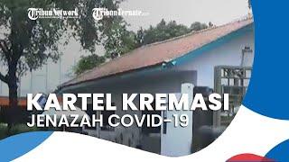 Biaya Kremasi Jenazah Covid-19 Capai Rp80 Juta, Polisi Usut Kartel Rumah Duka di Daerah Jakarta