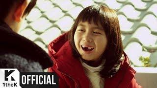 [Teaser] SHIN JIHOON(신지훈) _ Hurtful(아프고 아프다)