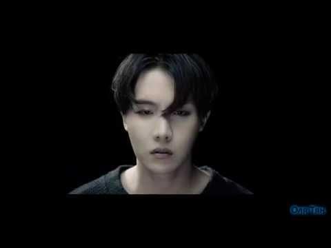 [BTS] SUGA и J-HOPE - Давай взорвемся громкими петардами...