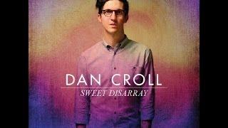 Home - Dan Croll