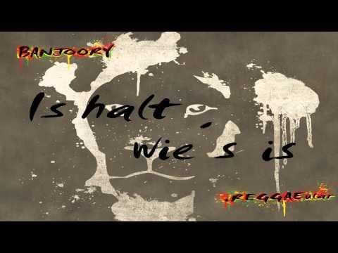 Nikorette der Spray der Preis in simferopole
