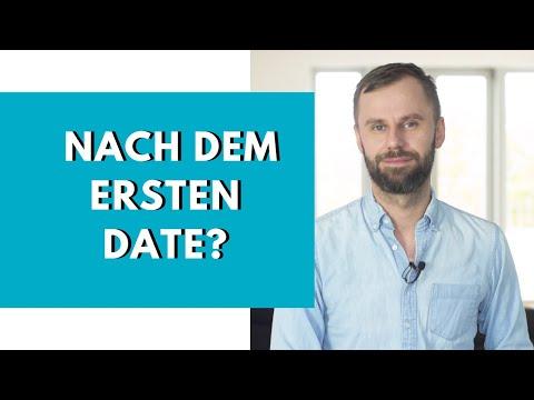 Die erfolgreichste deutsche single