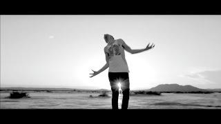 "Ryan Amador & Daniel Weidlein - ""Safe In Your Heart"""