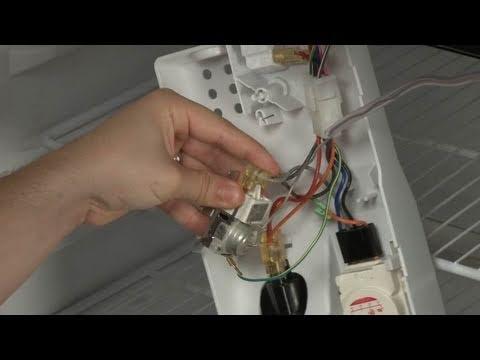 Viking Refrigerator Wiring Diagram Comment Demonter Thermostat Frigo Indesit La R 233 Ponse Est
