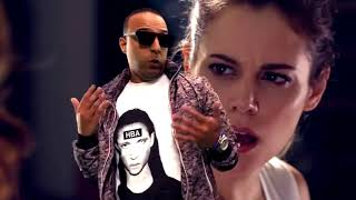 722   Dj Angel Batalla Video Producer   Arash feat  T Pain   Sex Love Rock N Roll SLR Extended Versi