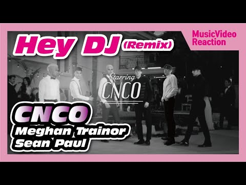National Day Of Reconciliation ⁓ The Fastest Cnco Hey Dj
