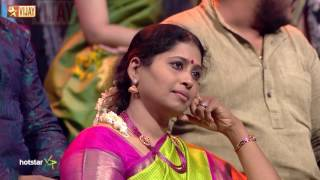 Guruve Saranam By SSJ02 Harikaran