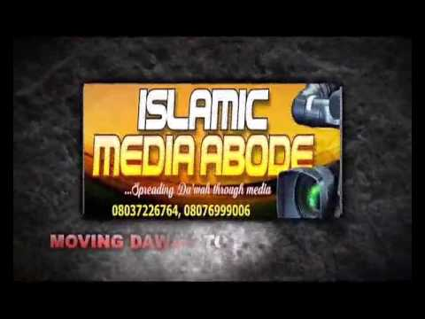 Sheikh Isa Akindele respond to Buhari Musaon celestial church