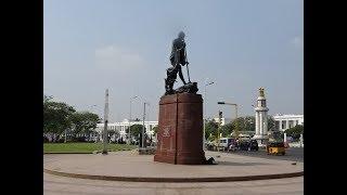 Chennai City Tour, Chennai, India