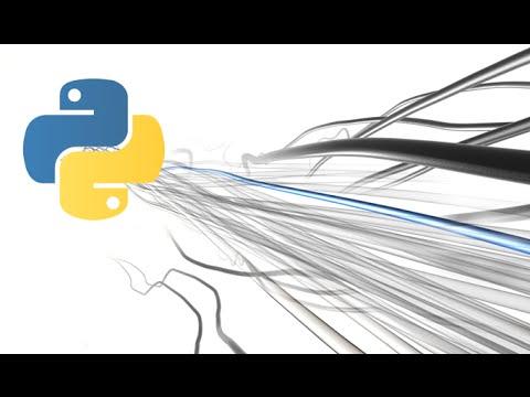 28-  Python||  Exceptions اقتناص الاخطاء