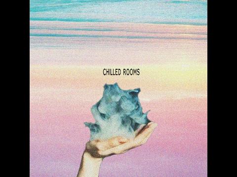 Brockbeats – Chilled Rooms [Full BeatTape]