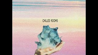 Brockbeats   Chilled Rooms [Full BeatTape]