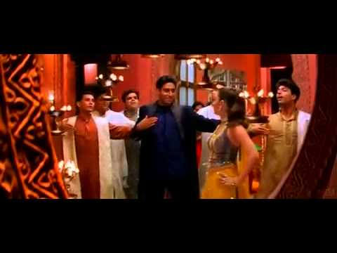 Baat Meri Suniye To zara - Kuch Naa Kaho - Full Song *HQ*