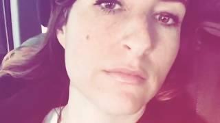 "Hannah Georgas – ""Just A Phase"""