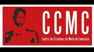 Grand gala bénéfice CCMC 2019