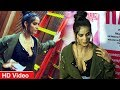 Poonam Pandey Interview For Film The Journey Of Karma