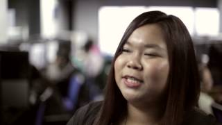Inbound Call Center Philippines: The Human Efficiency