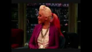Christina Aguilera Can't Hold Us Down' 2prt Feat Lil´Kim