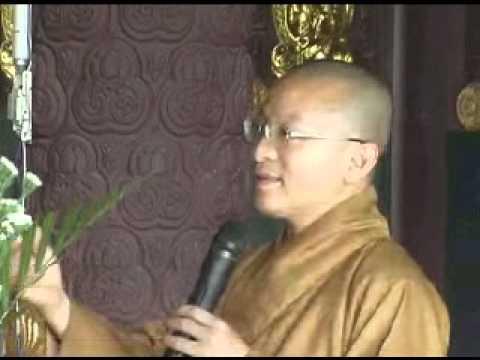 Mười bốn điều Phật dạy 3A (điều 9-12: Tuyệt vọng, sức khỏe, tình cảm và khoan dung)