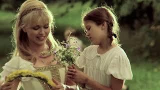 🐦 Pták Ohnivák (1997) - pohádka