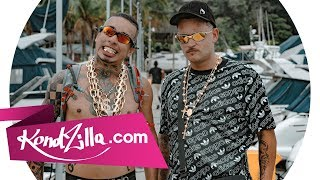 MC Kauan e Tony Mariano – Nasci Pra Cantar (kondzilla.com)