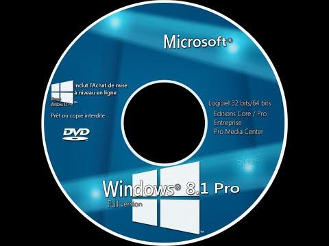 activador windows 8 64 bits