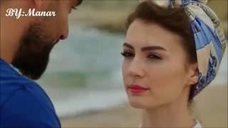 يارا و فضل شاكر - خدنى معك - محمد ومليكه - مسلسل العريس الرائع - Şahane damat melike ve mehmet