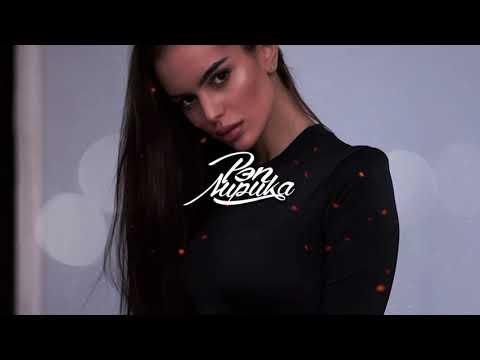 MIA BOYKA - Розовые звёзды, Премьера 2019