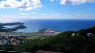 preview picture of video 'One bdrm furnish apt for rent in St. Thomas, USVI'