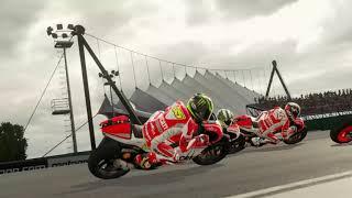 VideoImage1 MotoGP™14
