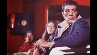 فیلم ایرانی قدیمی, نسخه کامل | فیلم کندو | Film Kandoo