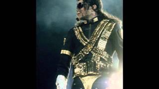 Michael Jackson - Unbreakable (Version Extendida).wmv