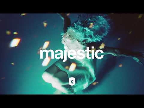 Jacques Greene - Let Go (feat. Rochelle Jordan & Machinedrum)