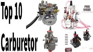 nibbi carburetor 28mm price - Free video search site - Findclip Net