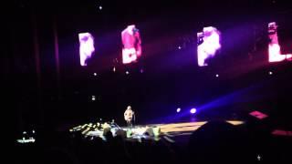 Ed Sheeran- Forever NEW SONG