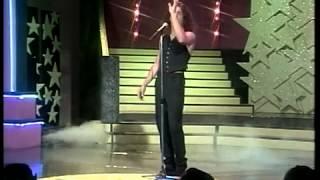 El Amor De Mi Vida - Ricky Martin (Video)