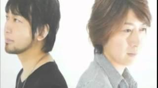 中村悠一&小野大輔が人生で一番感動した瞬間を語る