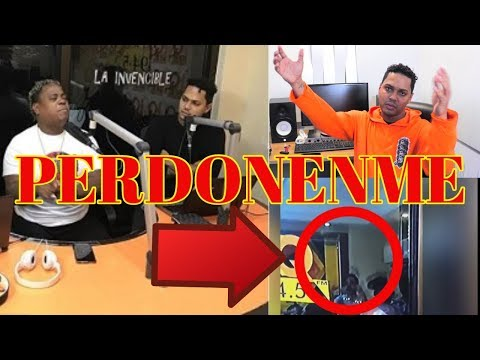 SE FILTRA VIDEO DE SANTIAGO MATIAS & DJ TOPO POINT PLANIANDO DESPEDIDA.
