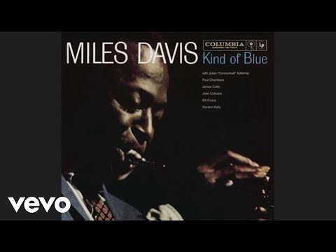 So What (1959) (Song) by Miles Davis