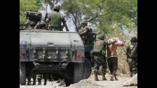 Grupo Exterminador- Mexicano 100%